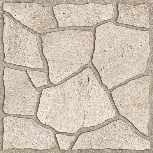 Produto Arizon Sand