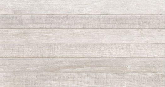 Produto Oak Off White