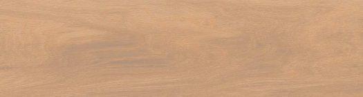 Produto Pinus Gold