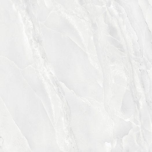 Produto Marmo Grey